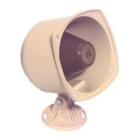 Fourjay 440-8 Thundering Mini Horn Speaker