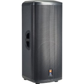 JBL PRX518S 18 Inch Self-Powered Subwoofer System