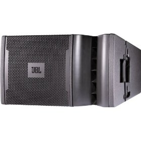 JBL VRX932LAP 12 IN 2-Way Active Line Array (Standard)