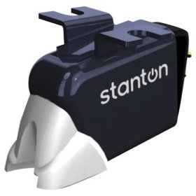 Stanton 680E.V3 680 V3 Cartridge (Eliptical)