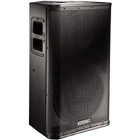 QSC HPR122i - Black (Active) Powered Loudspeaker
