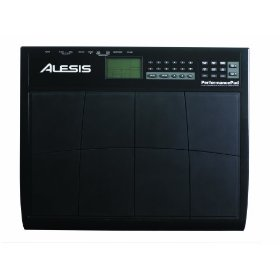 Alesis Performance Drum Pad