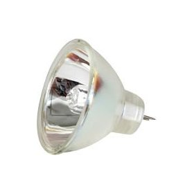 Osram 15V 150-Watt MR16 Halogen Lamp