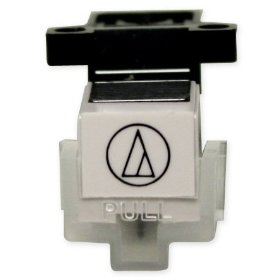 Brand New Gemini Cn-15 Cartridge with Stylus Including Cover for Extended Life Span