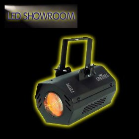Chauvet LX-5 Moonflower LED Light