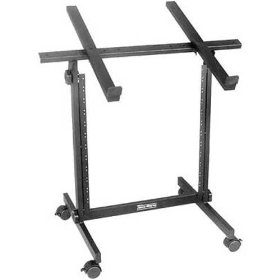 On Stage RS9050 Rack Stand