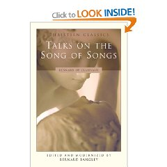 Talks on the Song of Songs (Christian Classic) [Paperback]