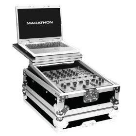 Marathon MA-12MIXLT Flight Ready Case