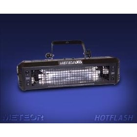 HotFlash Strobe