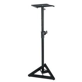OnStage SMS6000 Adjustable Studio Monitor Stand
