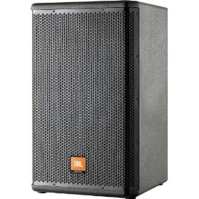JBL  MRX512M 12-Inch Premium Two-Way Portable Loudspeaker
