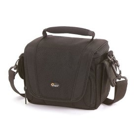 Lowepro Edit 110 Camcorder Bag