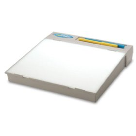 Artograph 10-Inch-by-12-Inch LightTracer Light Box