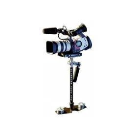 Glidecam 4000 Pro Stabilizer System for Medium Sized Video Cameras up to 10 Pounds