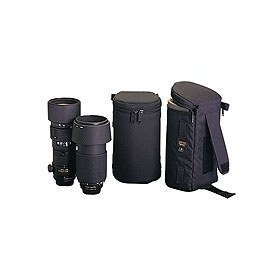 Lowepro Lens Case 3 (Black)