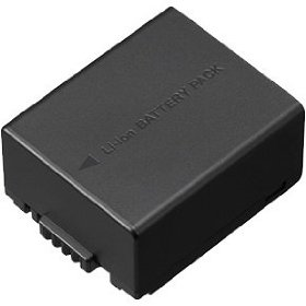 Panasonic DMW-BLB13 Battery for Panasonic G Series Micro Four Thirds Cameras