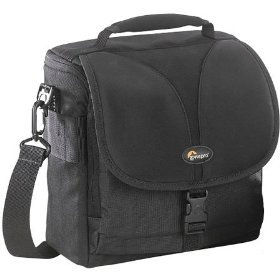 Lowepro Rezo 170 AW Camera Bag