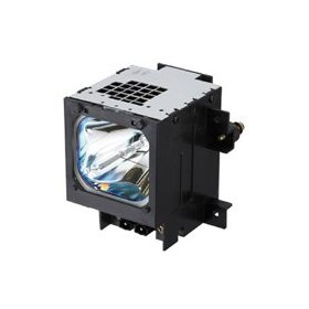 Sony XL2100U - Projection TV replacement lamp