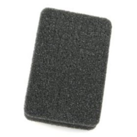 Pelican Pick N' Pluck foam set for 1010 Micro-Case