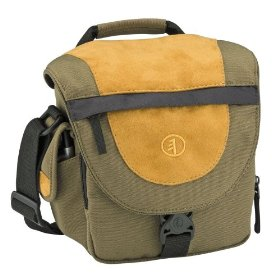 Tamrac 3535 Express 5 Camera Bag (Khaki)