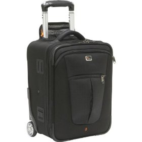 Lowepro Pro Roller x100 Camera Bag (Black)