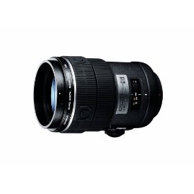Olympus 150mm f/2.0 Zuiko Digital Telephoto Lens for E1, E300 & E500 Digital SLR Cameras