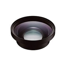 Minolta ACW100 Wide Angle Lens for Dimage A1, A2 & A200 Digital Cameras