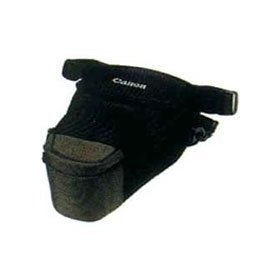 Canon Zoom Pack 1000 for Elan and Rebel Series Cameras (Holster Style)