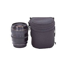 Lowepro Lens Case 1S (Black)