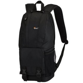 Lowepro Fastpack 100 (Black)