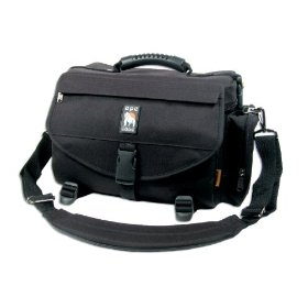 Ape Case Pro Medium SLR/Video Camera Case ACPRO1200
