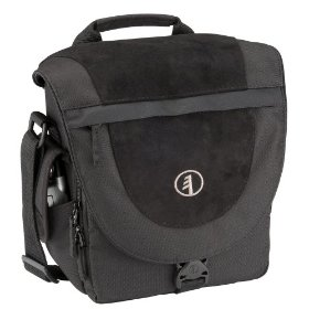 Tamrac 3536 Express 6 Camera Bag (Black)