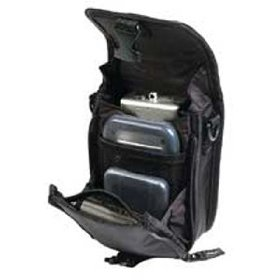Targus Camera Universal Case