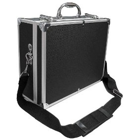 Zeikos ZE-HC18 Small Hard Case