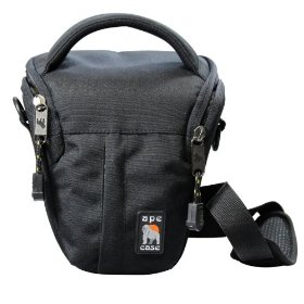 Ape Case Small SLR Holster Camera Bag ACPRO600
