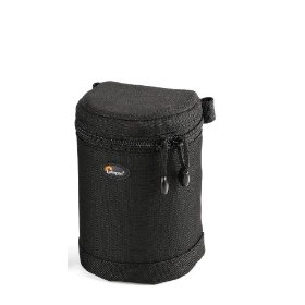 Lowepro Lens Case 1 (Black)