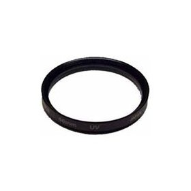 Canon UV-1 58mm Haze Filter