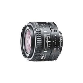 Nikon 24mm f/2.8D AF Nikkor Lens for Nikon Digital SLR Cameras