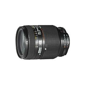 Nikon 35-70mm f/2.8D AF Zoom Nikkor Lens for Nikon Digital SLR Cameras