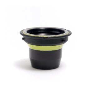 Lensbaby Double Glass Optic
