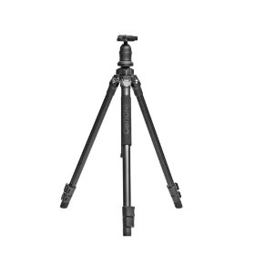 Induro AKB1 Tripod Kit (Black)
