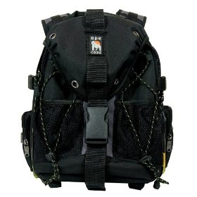 Ape Case Pro Backpack Small SLR/Video Camera Case ACPRO1800