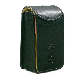 Ape Case Flip Ultra & Video Camera Case AC00259