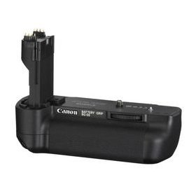 Canon BG-E6 Battery Grip for Canon 5D Mark II Digital SLR