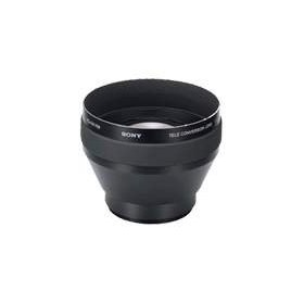 Sony VCLHG1758 High Performance Teleconversion Lens