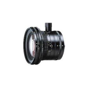 Nikon 28mm f/3.5 PC-Nikkor Manual Focus Lens for Nikon Digital SLR Cameras