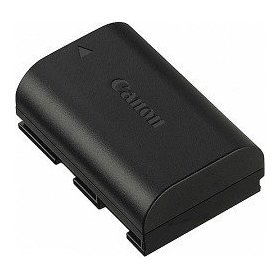 Canon LP-E6 Battery Pack for Select Canon Digital SLR Cameras