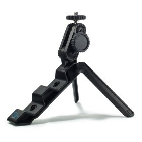 Flip Video Action Tripod