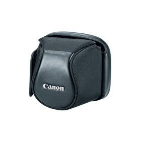 Canon Deluxe Soft Case PSC-4100 for the SX30 IS
