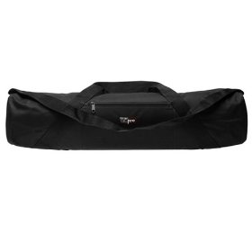 VidPro TC-27 Padded Tripod Bag carries 27
